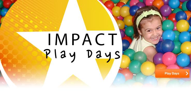 Play Days